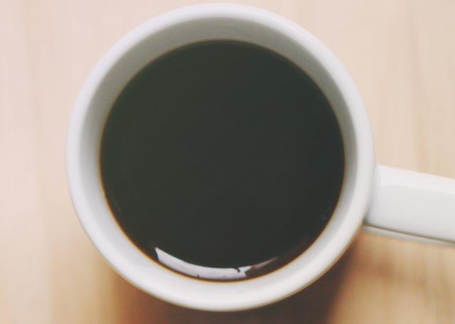 thumb-caffeine