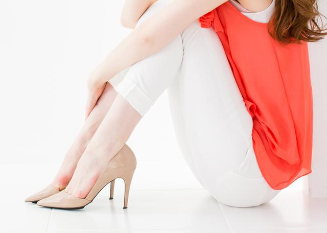 thumb-fashion3