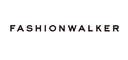 fashionwalker.com(ファッションウォーカー)