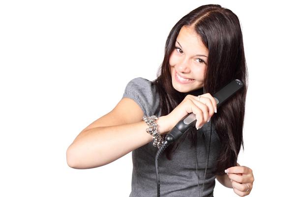 くせ毛に必須なアイテム