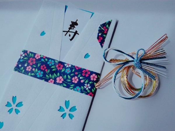 オリジナル簪作り